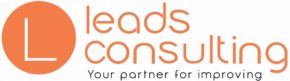 Leads Consulting